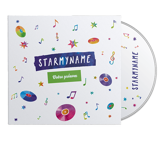 #8.Starmyname Starmyname